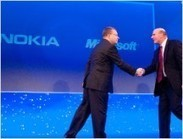 Microsoft to buy Nokia's phone business for $7.2 billion | Technological Sparks | Scoop.it