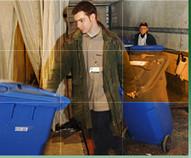 Emploi-formation, le parcours d'insertion | Recyclage Vanier | Organismes et ressources à découvrir | Scoop.it