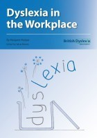 Dyslexia Guidance for Managers and Employers: Dyslexia in the workplace | Think ... | Students with dyslexia & ADHD in independent and public schools | Scoop.it