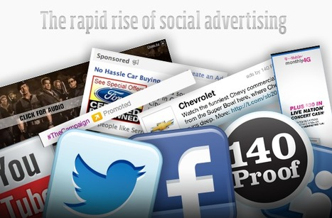 """Rules"" for Social Advertising 