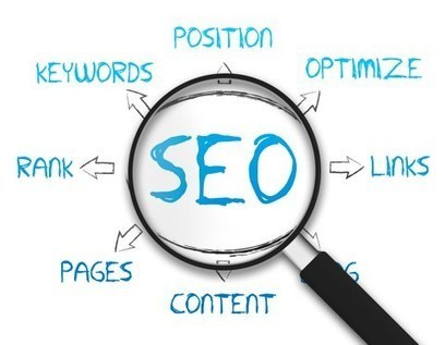 5 Rules Every SEO Should Live By | Social Media Tweets | Scoop.it