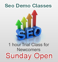 Best SEO Training | Gold and Diamond Handcrafted Jewelries | Scoop.it