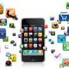 Smart Phone & Tablets