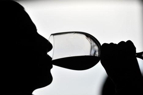 71% des Français disent ne pas connaître le vin   Oenodidacte   Scoop.it