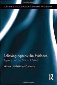 Imperfect Cognitions: Believing against the Evidence | Learning & Mind & Brain | Scoop.it