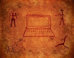 En quoi l'histoire nous aide-t-elle à circonscrire la révolution technologique ? « InternetActu.net | Archivance - Miscellanées | Scoop.it