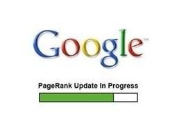 Matt Cutts Lies: Google Pagerank Update For December 2013 | Omoscowonder | Scoop.it