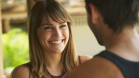Ansia sociale? Un aiuto dal testosterone | Disturbi d'Ansia, Fobie e Attacchi di Panico a Milano | Scoop.it