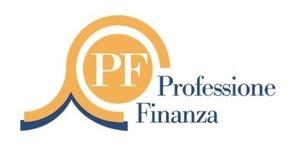 PMI – Le strategie 2014 per uscire dalla crisi - Professione Finanza | Imprese, Start-up, PMI, Terzo Settore | Scoop.it