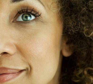 Are Biracial Women More Likely To Identify As Multi-Racial To Receive Preferential Treatment?   THE ONE DROP RULE - LA REGOLA DELLA GOCCIA UNICA   Scoop.it