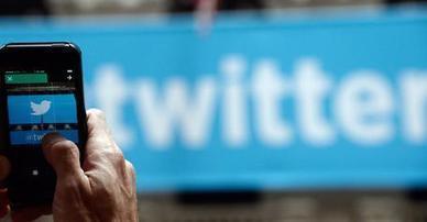 Twitter cambia e adesso si ispira a Facebook - Internet e Social   SOCIAL MEDIA ADDICTION   Scoop.it