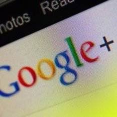 12 Most Helpful Google+ Pro Tips | Business in a Social Media World | Scoop.it