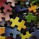 ¿MODELOS CONSCIENTES O INCONSCIENTES? | INED21 | Psicoanálisis | Scoop.it