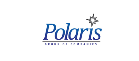 Polaris Group Replaces Email with Enterprise Social Networking | Technology News | Scoop.it