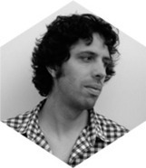 Santiago Ortiz - Visualized | data duty | Scoop.it
