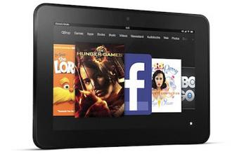 Installer les applications Google sur Kindle Fire HD non rootée - Astuce 44   Kindle Fire France - Communauté Kindle Fire   Kindle Fire France.Fr -  La communauté Kindle Fire   Scoop.it