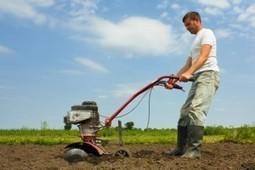 Service à la personne : le jardinage   brinkcomic   Service à domicile et Aide à la personne   Scoop.it