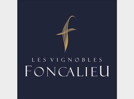 Foncalieu | Grande Passione | Scoop.it