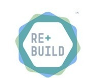 RE+Build Riqualificazione Patrimonio Immobiliare