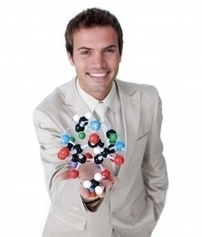 Is Entrepreneurship In Your Genes? - Forbes | Entrepreneurs | Scoop.it
