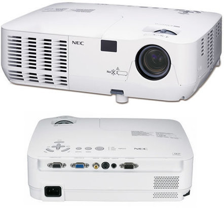 Comment on Projector Hire Surrey by Projector Hire Surrey | pa hire Surrey | Scoop.it | projector hire  london | Scoop.it