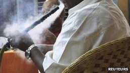 Fears Of Muslim Grooming In Lancashire Shisha Bars | Name and shame dirty paedophiles | Scoop.it