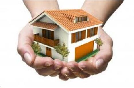 Instant Cash Loans @ www.15minuteloansinstant.co.uk | Financeuk | Scoop.it