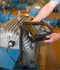 Harmonizing international motor efficiency standards | Industrial Products | Scoop.it