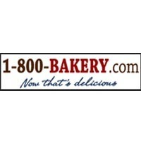 Get Birthday Cake Delivery from 1-800-Bakery.com | 1-800-Bakery.com | Scoop.it