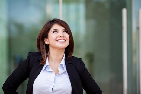 Top 10 Resume Trends For 2014 | CAREEREALISM | My Career Explorer | Scoop.it