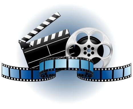 El Vídeo como generador ideal de contenido por @AngeldelSoto | Desmarcate ¡YA! | Scoop.it