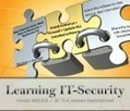 Get smart with 5 minutes tutorials/IT security – gustmees | New Learning - Ny læring | Scoop.it