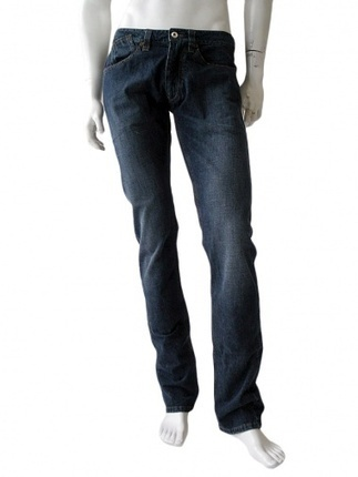 Pant with pockets 100% Cotton by Against my killer - Clothing Men Jeans On Sale. | ANGELOS-FRENTZOS | Scoop.it