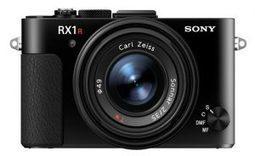 Sony RX1R II   fotocamerapro   Scoop.it