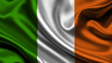Study Abroad - Ireland | Santa Monica Cochin | Scoop.it