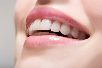 Tooth Bleaching Services In Kuwait By Asnan Tower | Dental Clinic in Kuwait: Restorative and Cosmetic Dental Center | Scoop.it