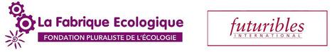 L&rsquo;INCITATION AUX COMPORTEMENTS &Eacute;COLOGIQUES : Les nudges, un nouvel outil des<br/>politiques publiques | Nouveaux paradigmes | Scoop.it