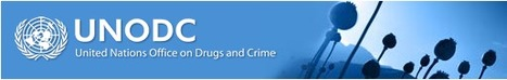 United Nations Office on Drugs and Crime | Information & Monitoring | Scoop.it
