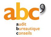 Audit Bureautique Conseils ajoute l'archivage à valeur probatoire à son catalogue | Confiance dans le Cloud | Scoop.it