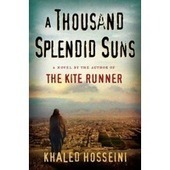A Thousand Splendid Suns | Rooftops of Tehran. Human Rights and Culture | Scoop.it