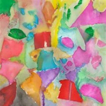 Arte Terapia y Salud - Art Therapy and Healthcare | ARTETERAPIA Y SALUD | Scoop.it