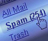 Débarrassez-vous enfin des spams dans votre boite mails !   Au quotidien   Scoop.it
