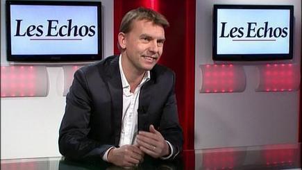DIRECTION MARKETING, quels enjeux pour 2012 ?   Best of des Médias Sociaux   Scoop.it
