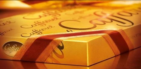 Caffarel Prodotti per celiaci | senza glutine | Scoop.it