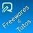 Freewares&Tutos