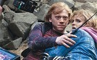 Harry Potter Page to Screen: The Complete Filmmaking Journey: one last story to tell - Telegraph | Arts Independent | Scoop.it