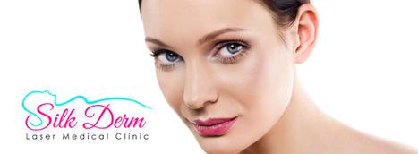 laser facial treatments for men | Plano,Tx | Facial Treatments | Scoop.it