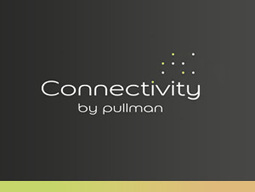 Pullman revolutionizes the customer experience with a focus on connectivity | Hot L Dosis.. | Scoop.it
