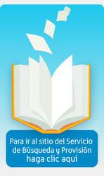 PrEBi | Proyecto de Enlace de Bibliotecas | La cocina del cientista social | Scoop.it