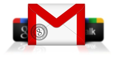 Rediriger les liens email vers Gmail, Hotmail, Yahoo avec Mailto | Time to Learn | Scoop.it